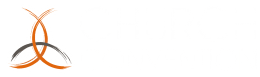 churchconvention