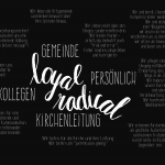 loyal - radical schwarz-1